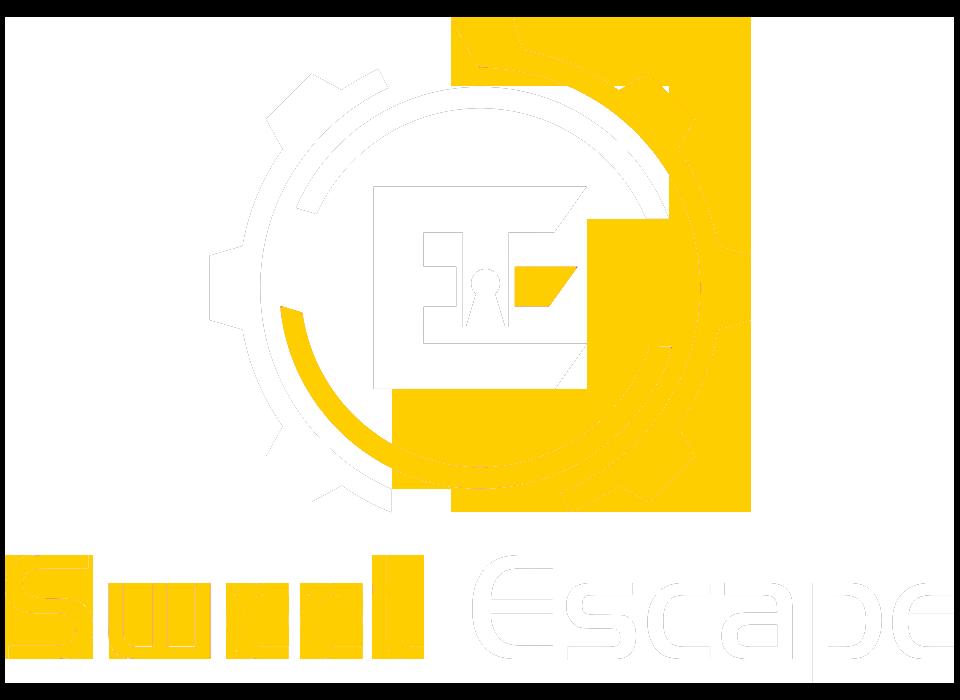 logo-sweet-escape-room